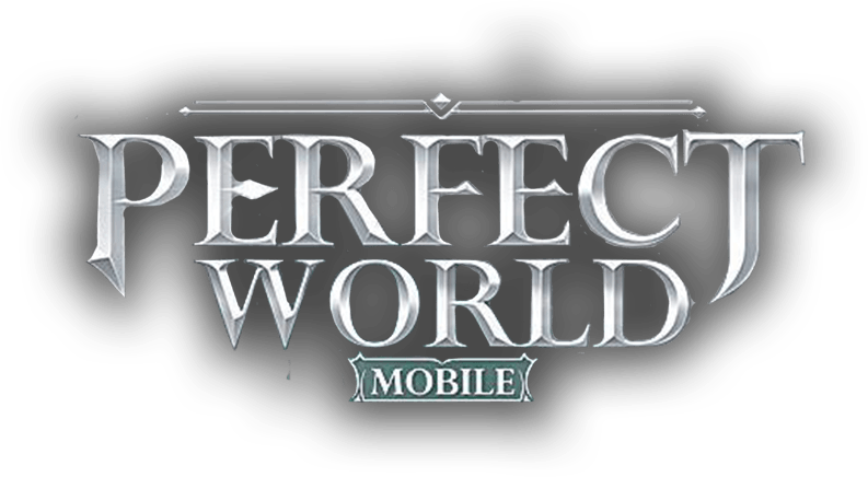perfect world mobile hack
