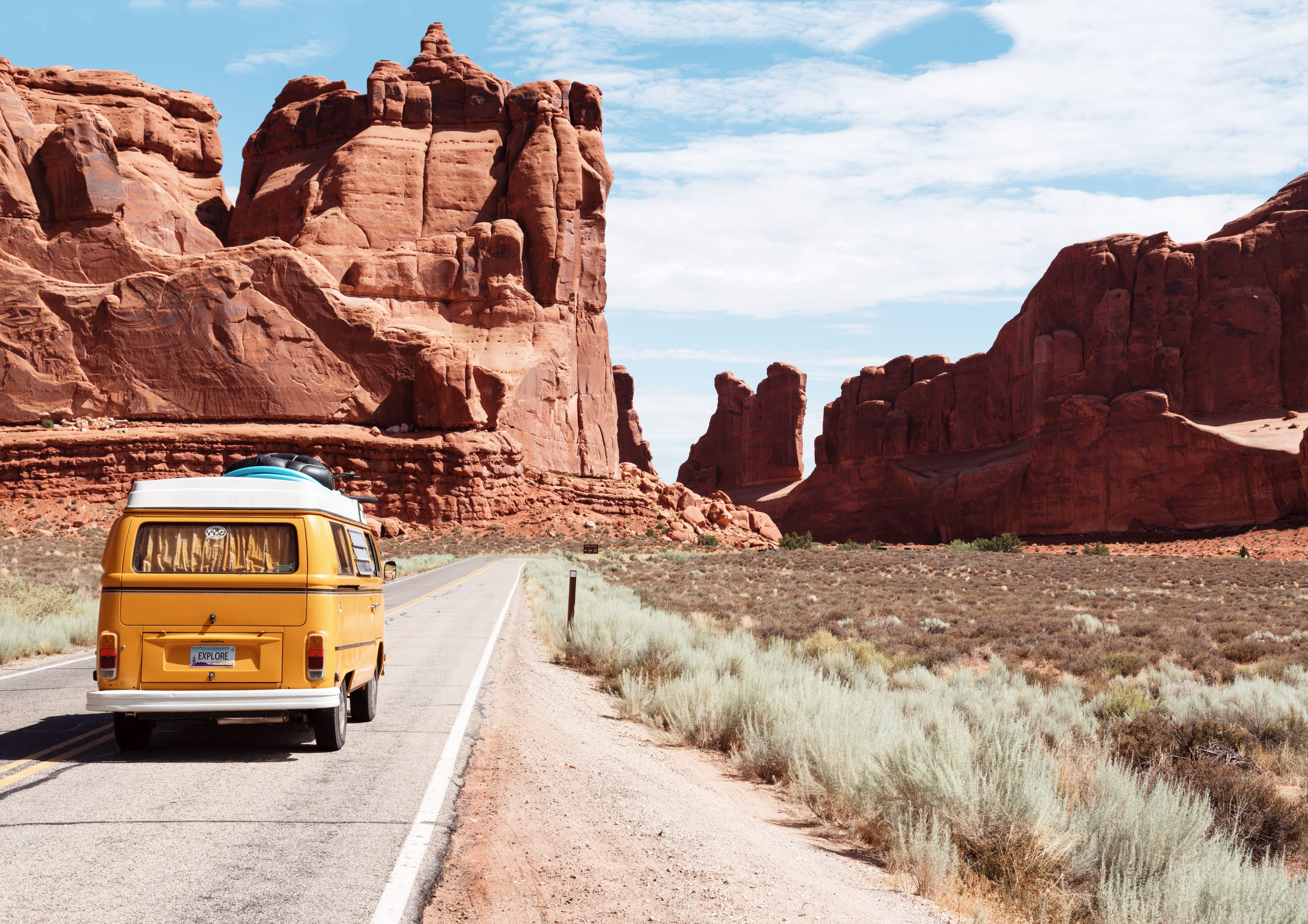 5 Top Resources for Beginning Travel Writers  by Carla Paton  Daily Muse Books