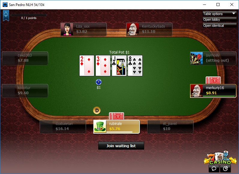 Pacific Poker 888 Free Download By Lotoconsultancy Feb 2021 Medium