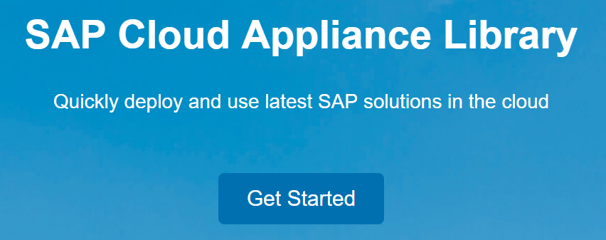 Setting up SAP ABAP/BW/HANA 7 50 Platform in Microsoft Azure