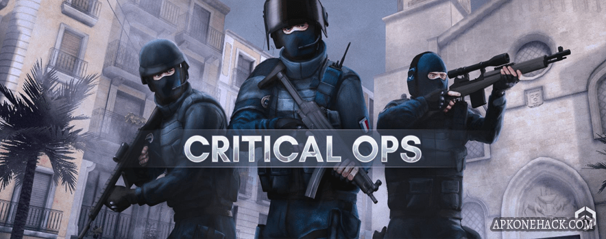 critical ops hack download pc
