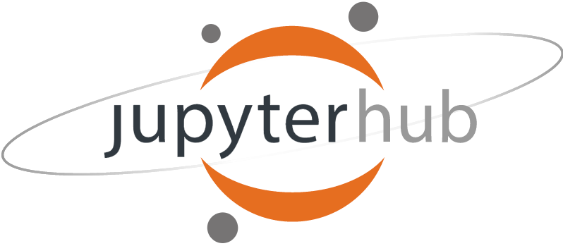 Interactive Workflows for C++ with Jupyter - Jupyter Blog