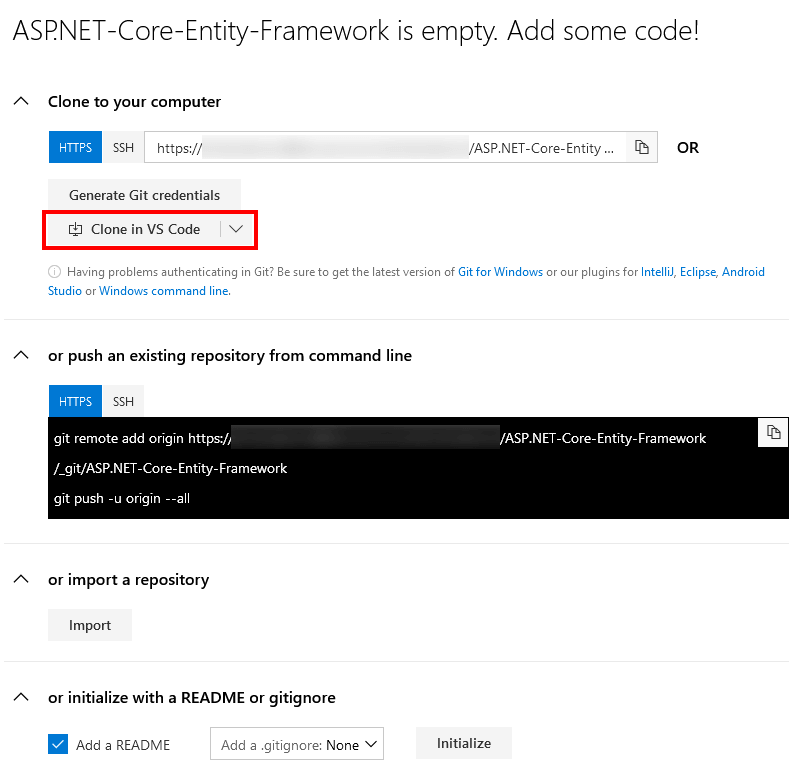 Azure Repos and Azure Pipelines - ITNEXT