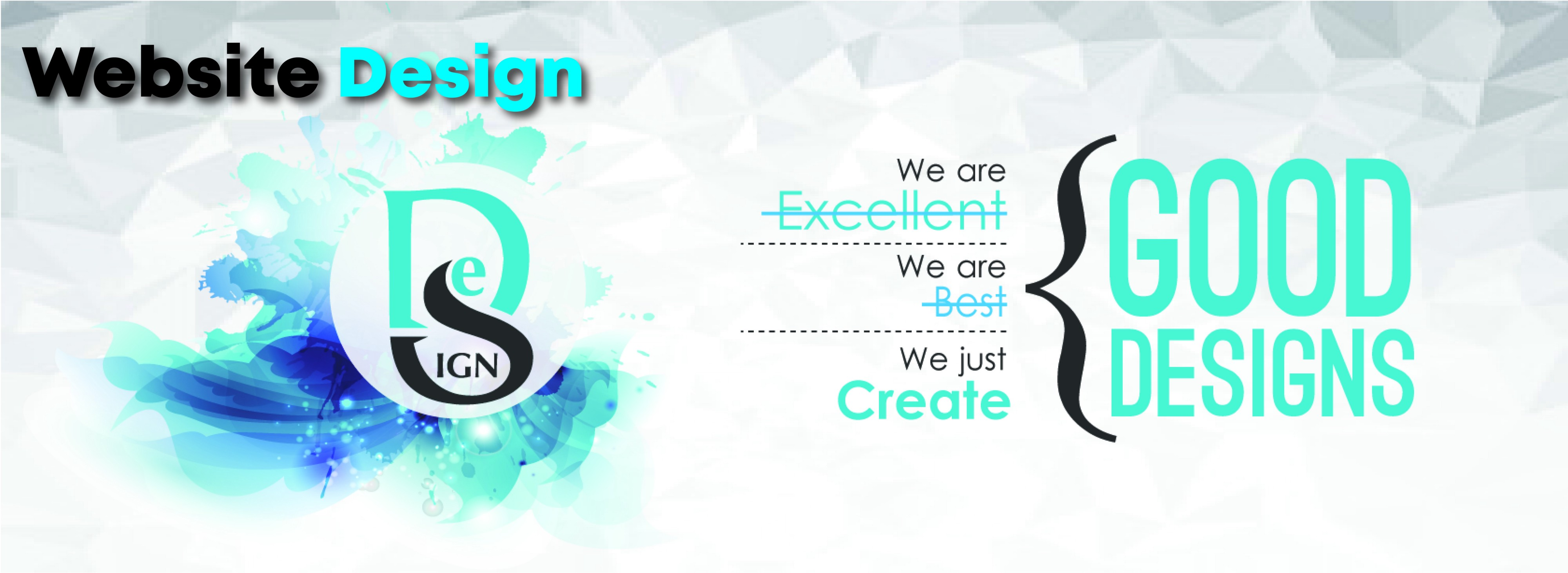 Affordable Web Design Company In Chicago Il By Kate Anderson Medium