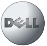 Dell reverses position on 3rd party drives - Standalone-SysAdmin