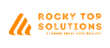 Rocky Top Solutions