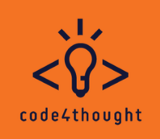 Code4thought