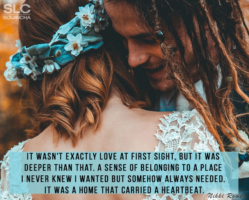48 Twin Flame Quotes About Unconditional Love And Eternal ...