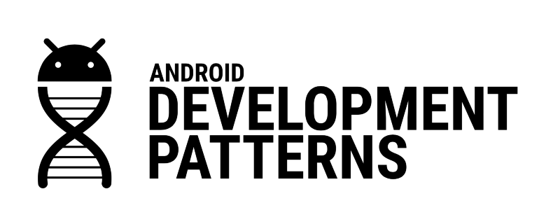 Detecting camera features with Camera2 - Google Developers