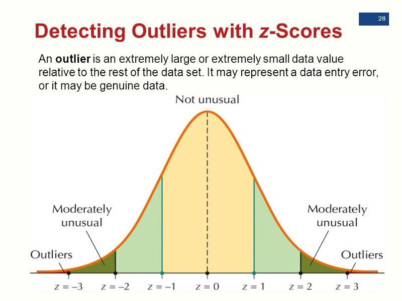How to Make Your Machine Learning Models Robust to Outliers