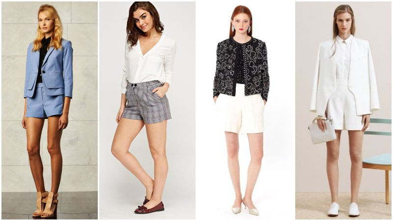 SMART CASUAL DRESS CODE FOR WOMEN | by