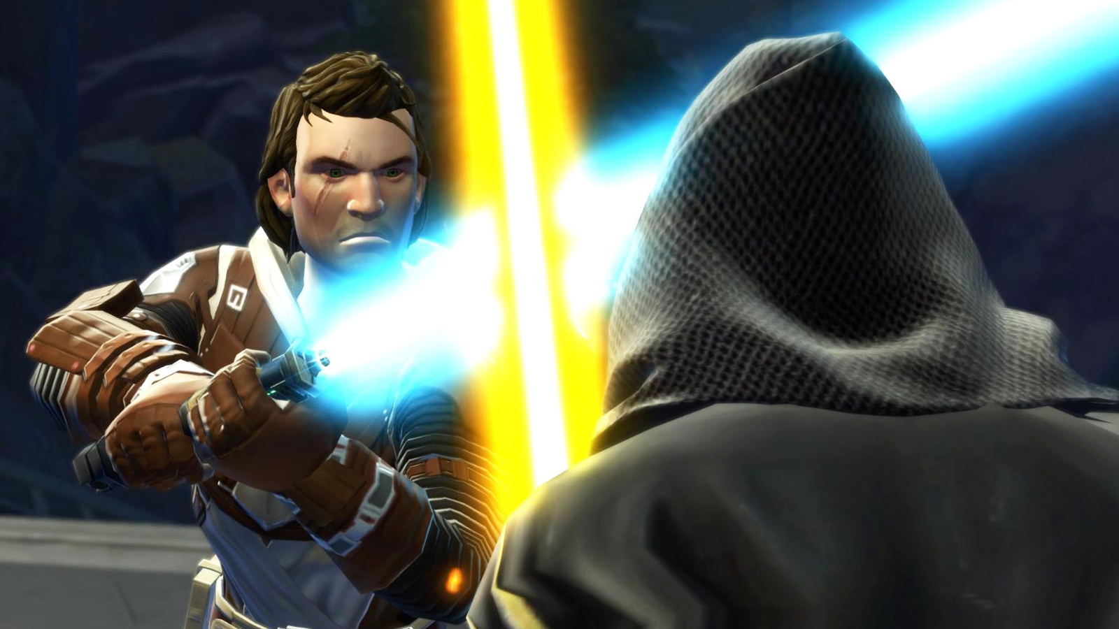 The 9 Best Star Wars Video Games By Brandon C Kesselly Pubsquare Media