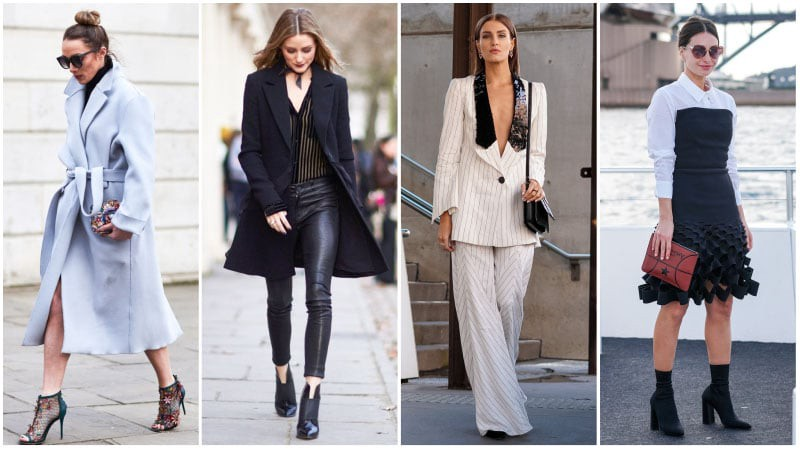 smart casual dress code for women  lift your lifestyle
