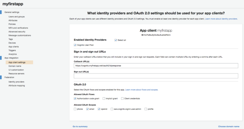 A complete guide for serverless auth for apps with Google