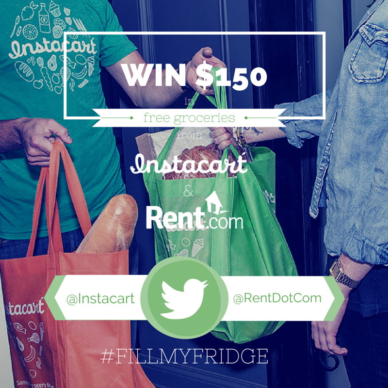 Rent Com Sign In: User Acquisition Tips For Apps Similar To Instacart