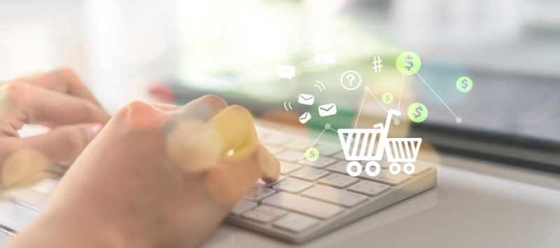 4 Possible Solutions For Challenges To Tackle When Creating an Ecommerce Marketplace