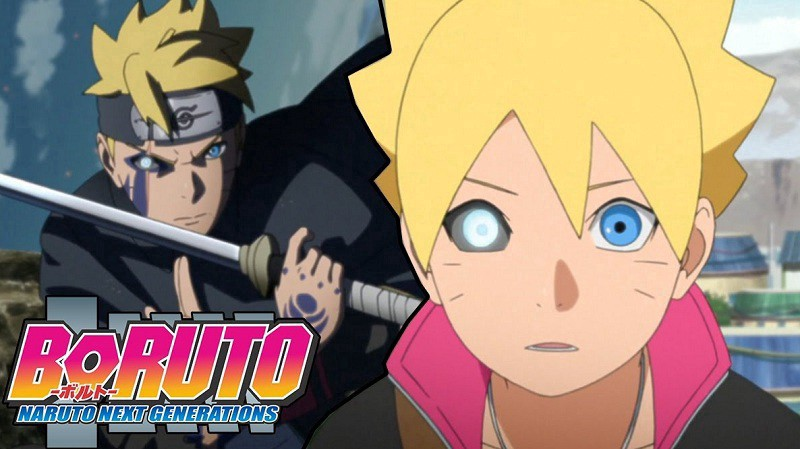 Download Boruto Episode 133 Boruto Naruto Next Generation Episode 133 By Netflix Tv Show Medium It's the big fight, the one everyone has been waiting for. download boruto episode 133 boruto
