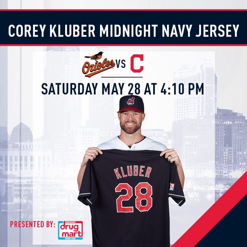official photos 5bc95 51a4f Everything you need to know about the Cleveland Indians ...