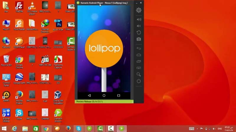 Download 13 Best Android Emulators For Gamers And Developers