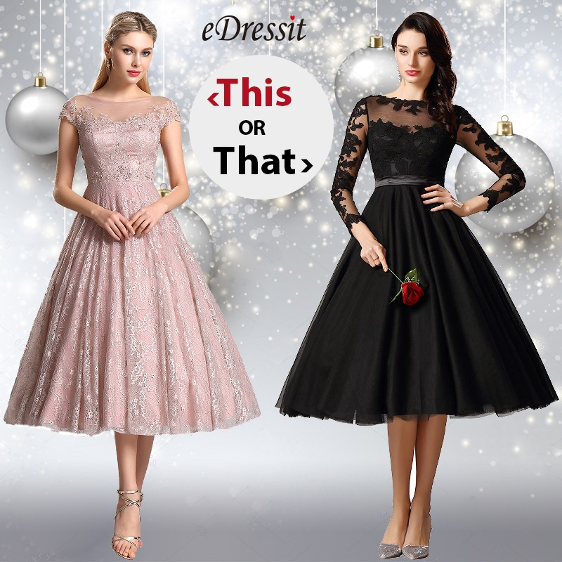 What To Wear For Company Christmas Party By Vanessa Ji Medium