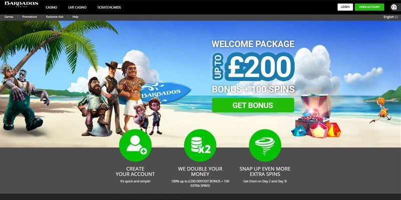 Now Everyone Players Will Play Uk Online Casino Sites 2019 Games