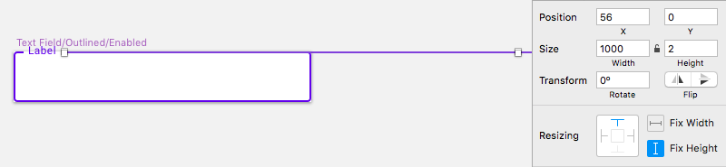 Create an Adaptive Sketch Symbol for Material Design's