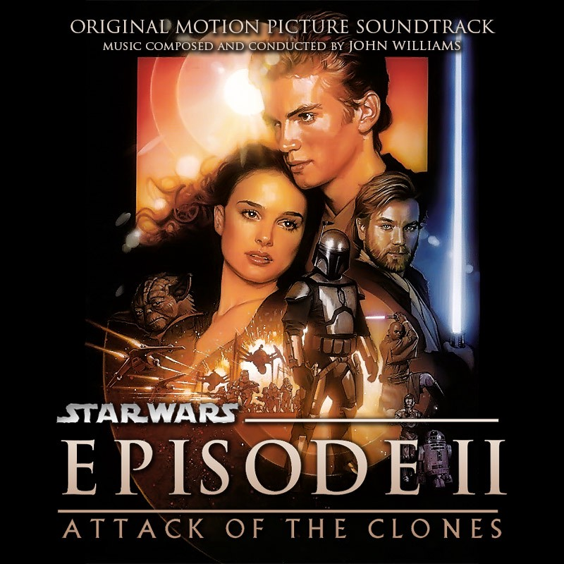 Star Wars Curse Of The Copy And Paste Soundtracks By Phil Roberts Medium