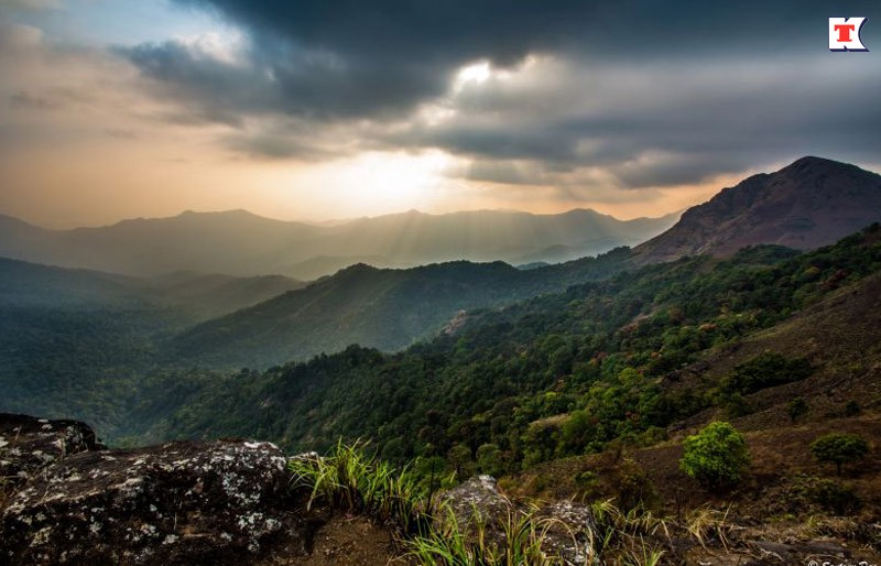 Awesome Coorg Quotes which explains the remarkable facts