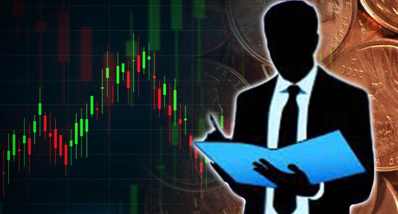 penny-stock-analyst-ratings