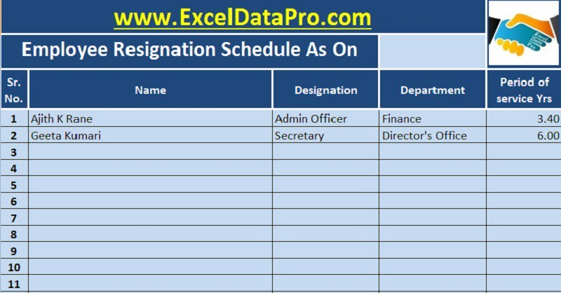 10 Best Hr Payroll Templates In Excel By Exceldatapro By Mohammed Fahim Medium