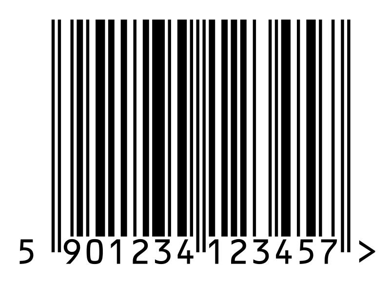 Building a Barcode Scanner in Swift on iOS - Heartbeat