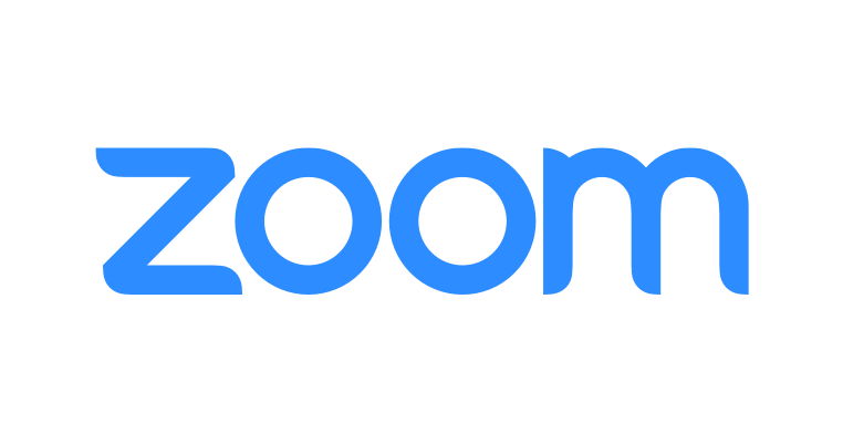 Zoom Zero Day: 4+ Million Webcams & maybe an RCE? Just get them to visit your website!