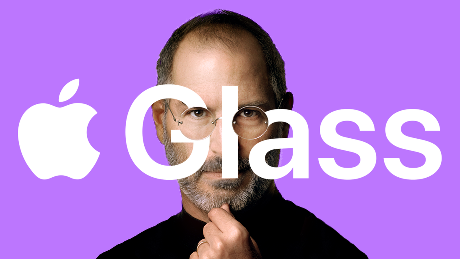 Apple Glass: The Next Big Thing. Apple's take on wearable ...