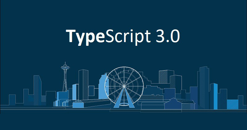 Production ready Node js REST API Setup using TypeScript