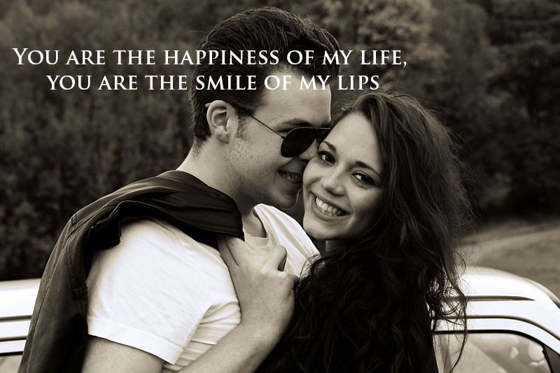 100+ Romantic Propose Quotes & Sayings of all Time ...