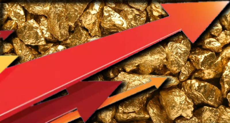 best-gold-stocks-to-buy-right-now-or-sell