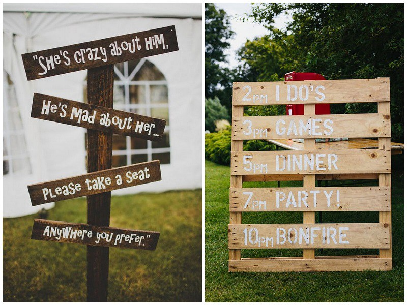 7 Funny And Interesting Wedding Games Ideas To Cheer Up