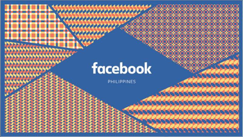 socmint philippines faceboo