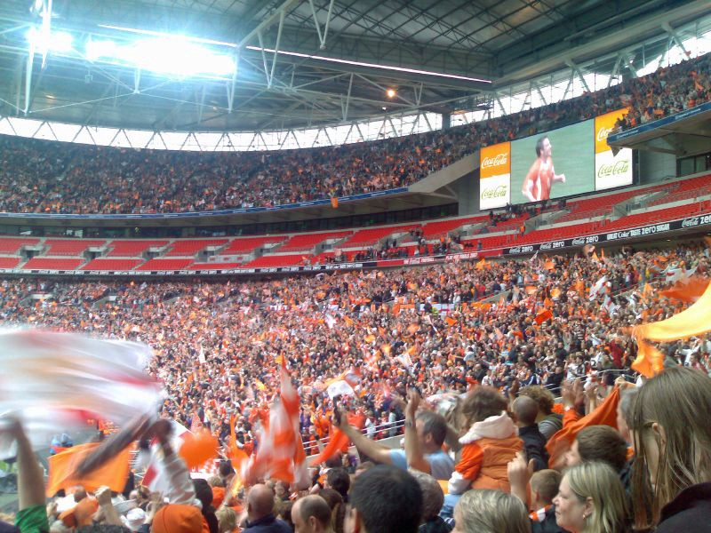 Why I Tweet About Blackpool Fc Last Week Someone Asked Me Why Do You By Peter Wells Medium