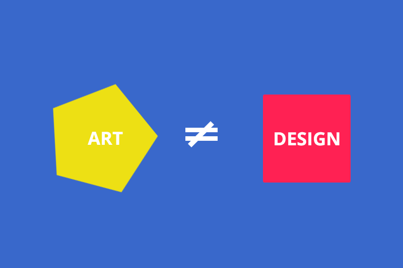 Aesthetic vs  Function: nailing the balance in UX design