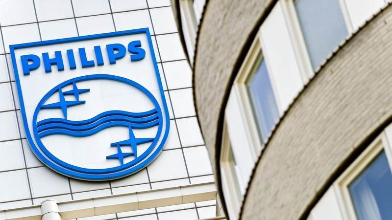Philips acquires BioTelemetry for $2.5 billion