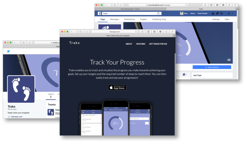 6 things I learned by publishing an app on the App Store
