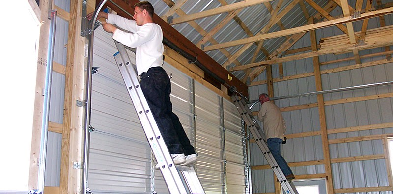 Garage Door Repair Bel Air Charles Merryweather Medium