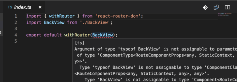 Tech Stack 2019: Frontend Routing - codeburst