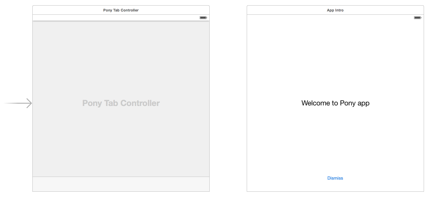 Testing View Controllers with Quick and Nimble