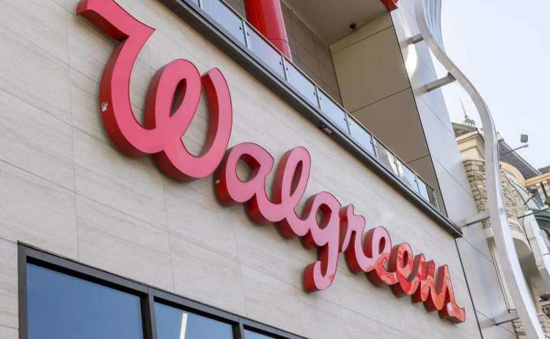 Leading companies like Kroger, McKesson, Microsoft and Prime Therapeutics are partnering with Walgreens