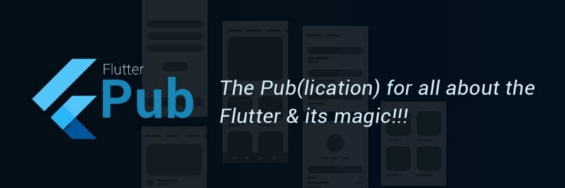 Flutter: keyboard actions and next focus field - FlutterPub