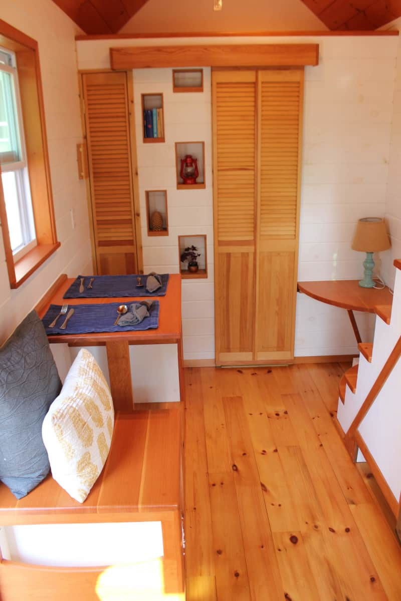 Cool Tiny State Tiny House How Two Rhode Islanders Brought Download Free Architecture Designs Scobabritishbridgeorg