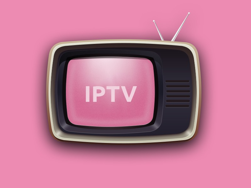 What are the best IPTV applications for different devices?