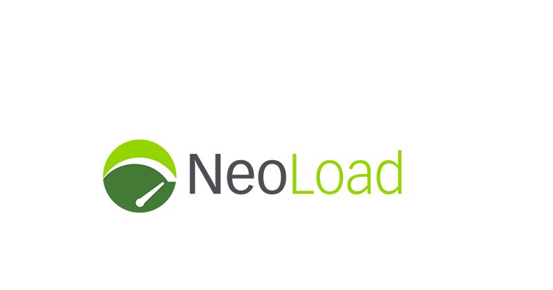 NeoLoad: Performance Testing Tool